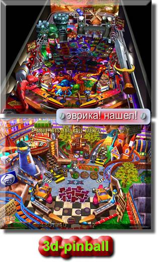 Игровой доминатор бесплатный автомат